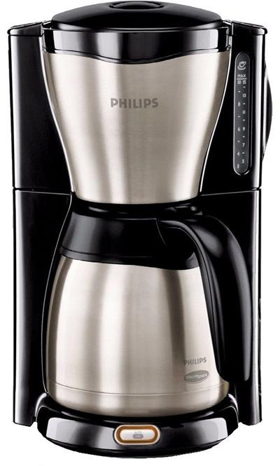 Какую выбрать кофеварку для дома: отзывы и советы