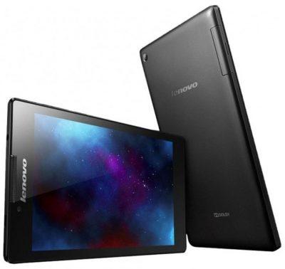 планшет Lenovo Tab2 A7-20F