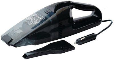 автомобильный пылесос Elegant Plus 100-230 с функцией влажной уборки