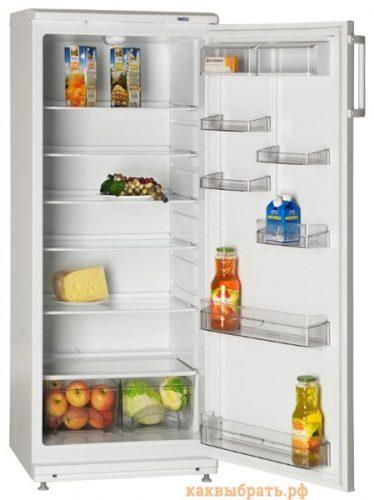 Холодильник Atlant MX 5810-62